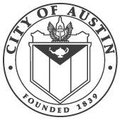 city-of-austin-logo-gray