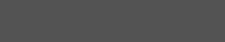 freese-nichols-logo