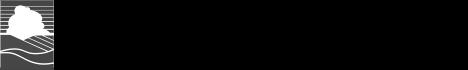 tceq-logo-gray